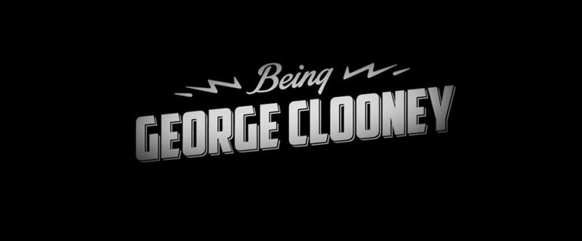 beinggeorgeclooney
