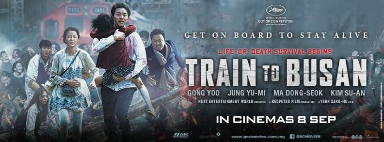 file-train_to_busan