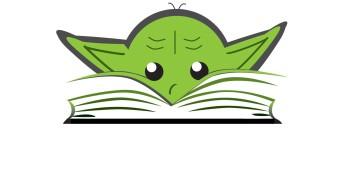 yoda-reads