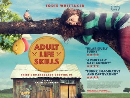 adult-life-skills