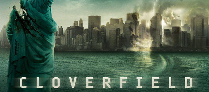 cloverfield-shot-680x300