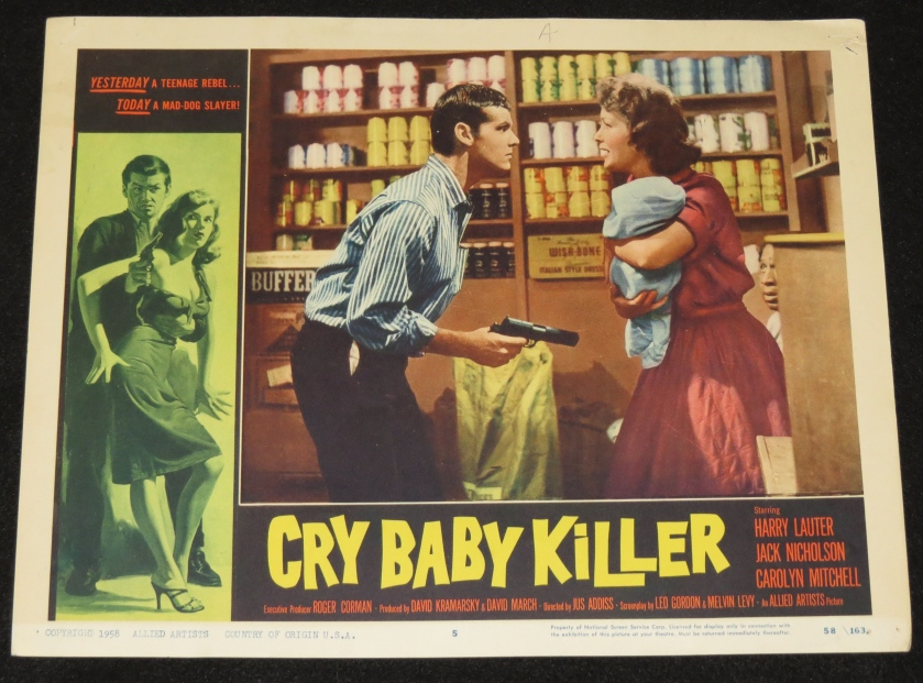 cry-baby-killer