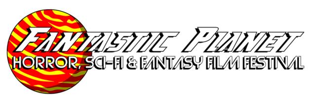 fantasic-planet