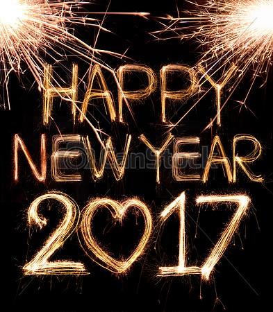 happy-new-2017
