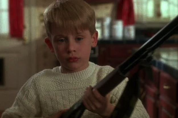 home-alone-gun