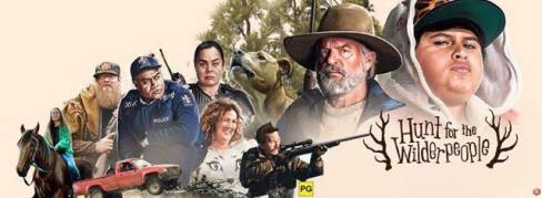 hunt-for-the-wilderpeople-banner
