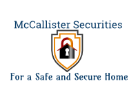 mccal-security