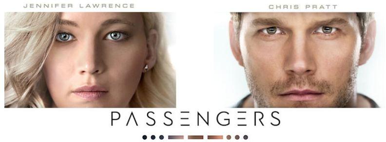 passengers-movie