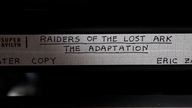 raiders-adaptation