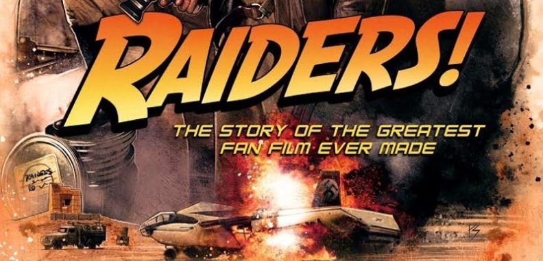 raiders_poster_1200_1777_81_s-copy