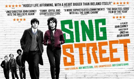sing-street-1.png