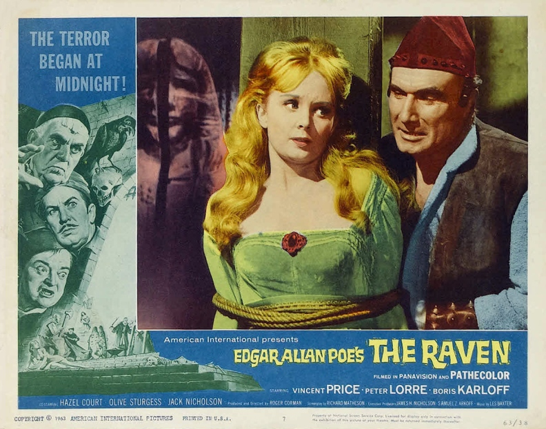 poster-raven-the-1963_04