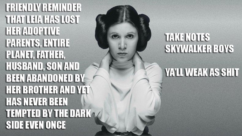 princess-leia-meme