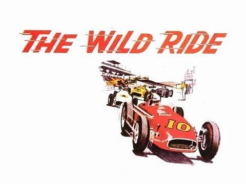 the-wild-ride
