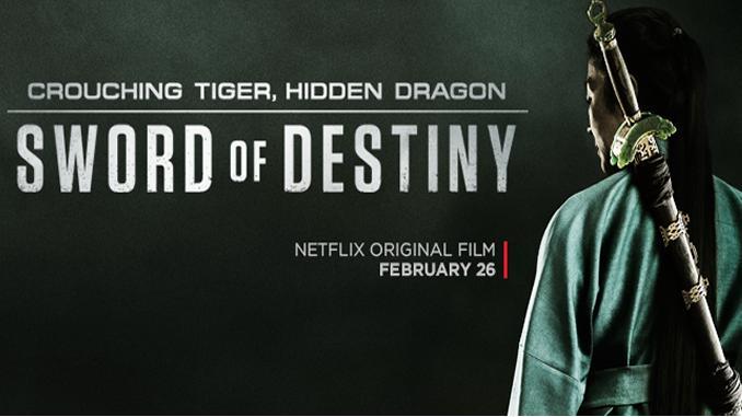 crouching-tiger-hidden-dragon-sword-of-destiny-2