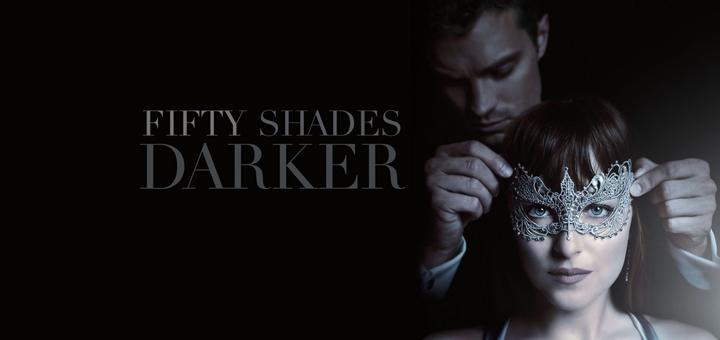 fifty-shades-darker-banner