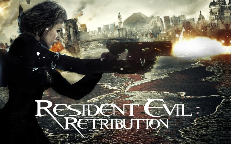 resident-evil-retribution