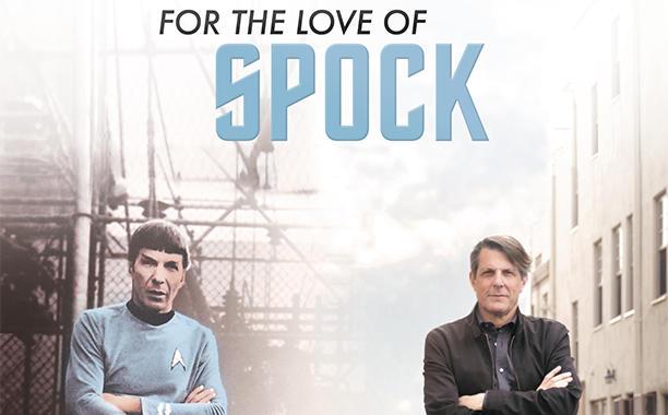 spock-poster