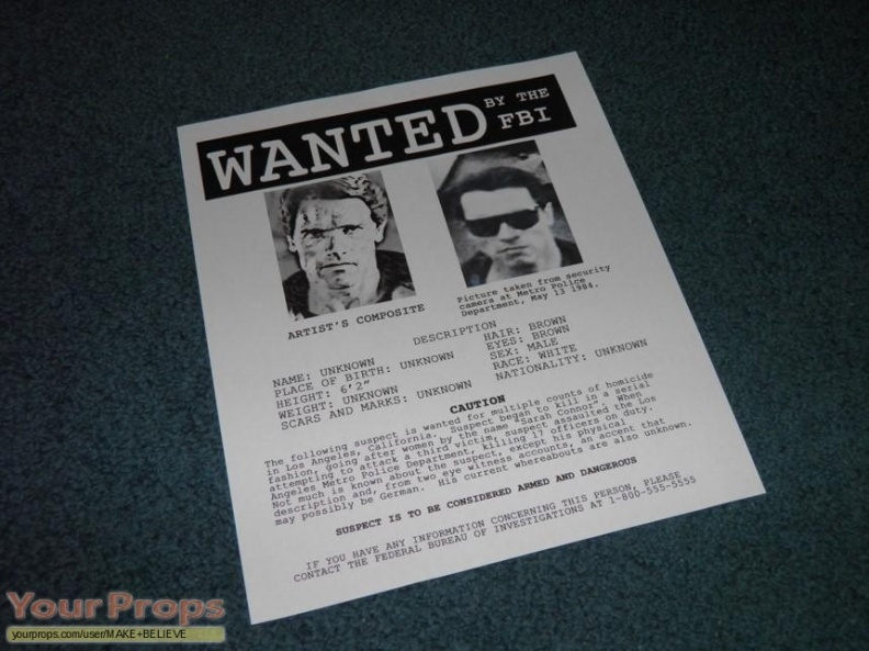 the-terminator-fbi-wanted-flyer-replica-1