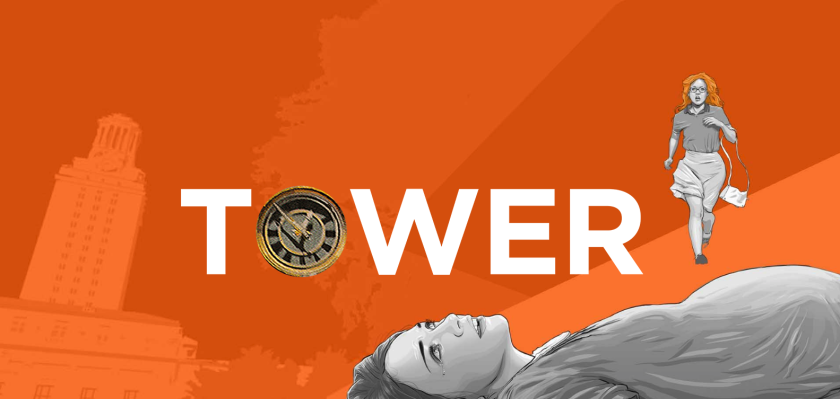 tower-documentary