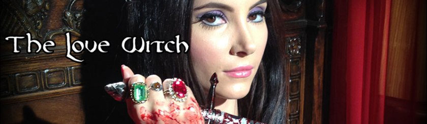 love-witch-site-banner
