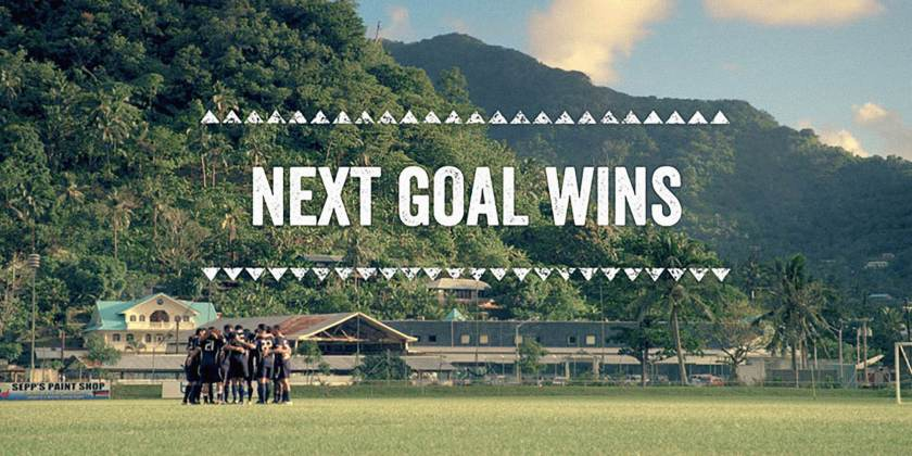 next-goal-wins-banner-images-3.jpg