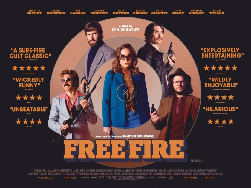 free_fire_ver16_xlg.jpg