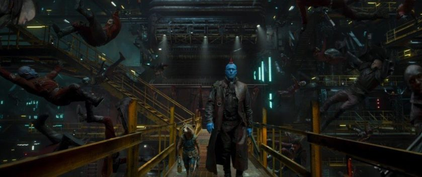 Guardians-of-the-Galaxy-Vol.-2-Rocket-and-Yondu-e1476895483196