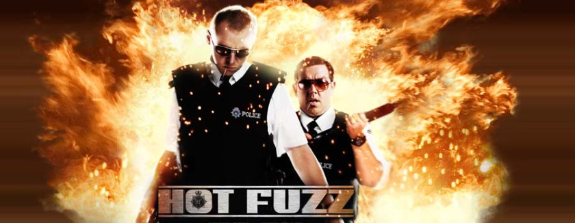 key_art_hot_fuzz