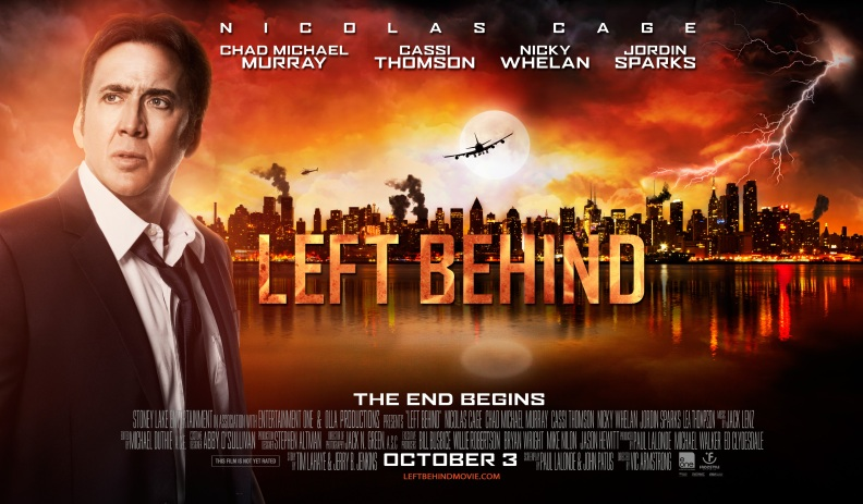 LeftBehind-CM-Wallpaper-web.jpg