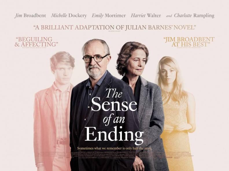 sense-of-an-ending-poster