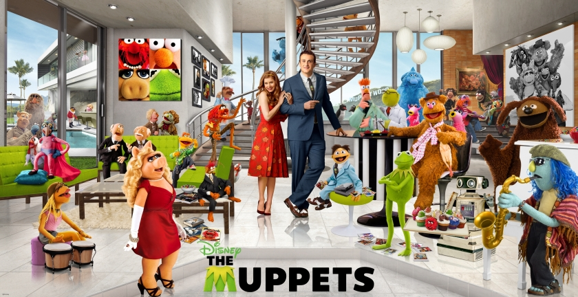 the-muppets-standee.jpg