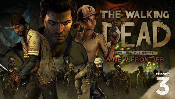 The_Walking_Dead_Season_3_Episode_3_Above_The_Law_Key_Art