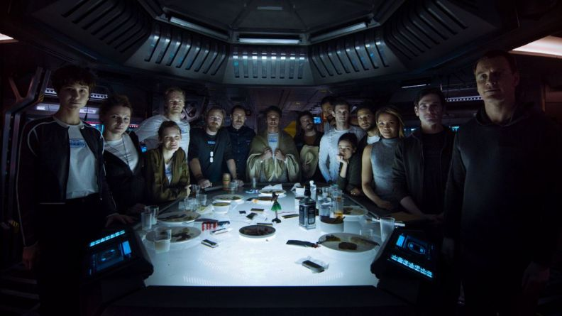 alien-covenant-crew