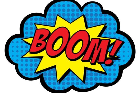 boom-2gjd45e-920x613