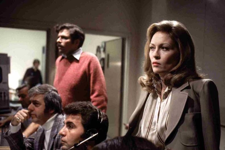 faye-dunaway-in-network-1976-large-picture