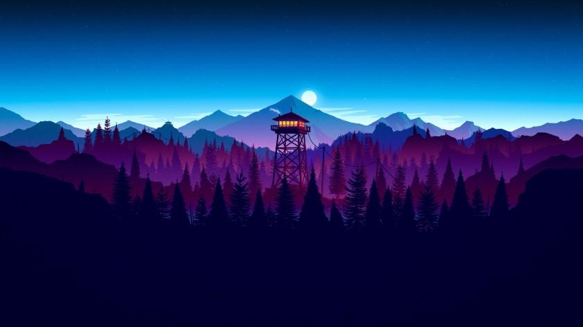 Firewatch-Mod-Night-Final_feature.jpg