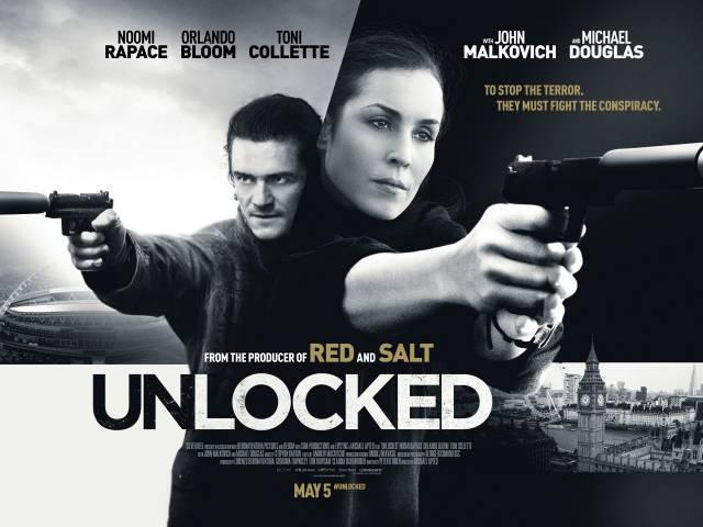 Unlocked-Banner-Poster