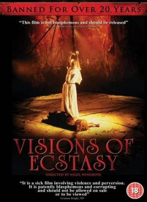 Visions_of_Ecstasy_UK_DVD_cover