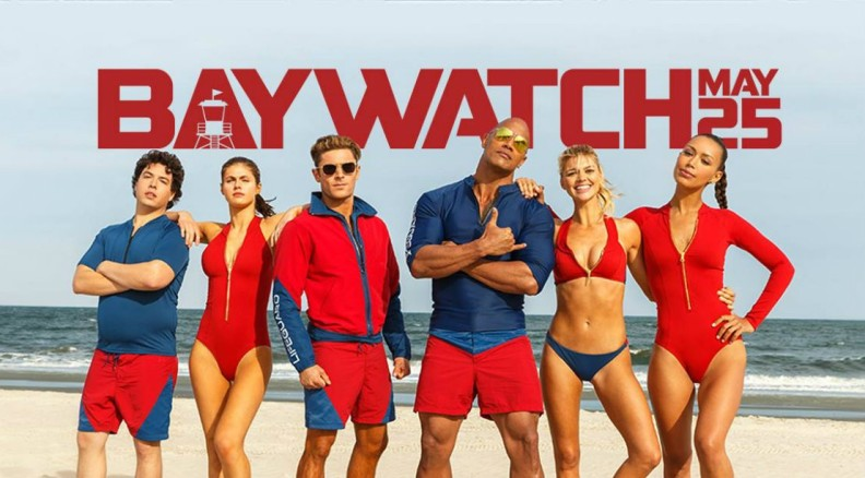 Baywatch-Cast-1109