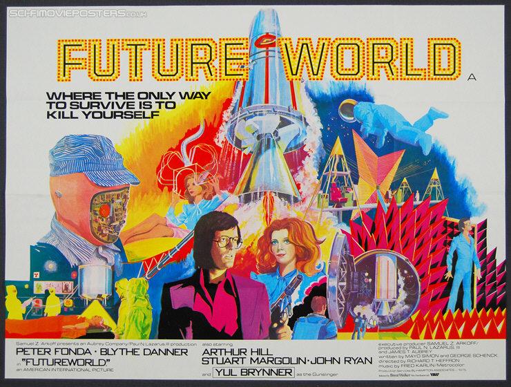 futureworld.jpg