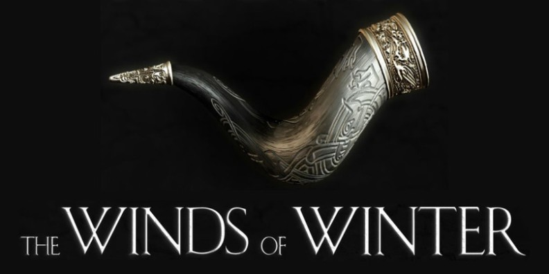 The-Winds-of-Winter1-810x405