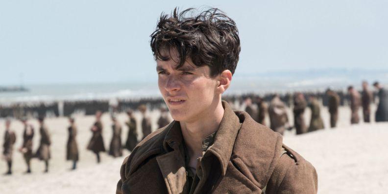 Fionn-Whitehead-in-Dunkirk.jpg
