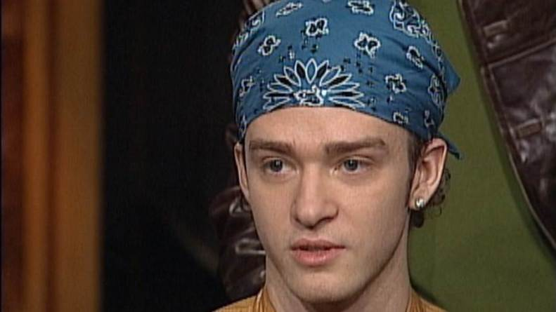 justin_timberlake_160128.today-inline-vid-featured-desktop.jpg