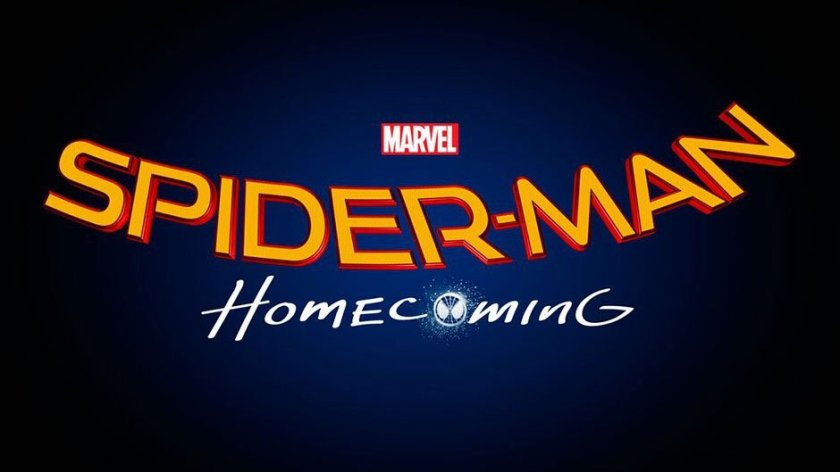 Spider-Man-Homecoming-banner-1