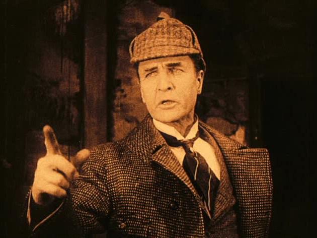 Sherlock-Holmes-1916-cap-3