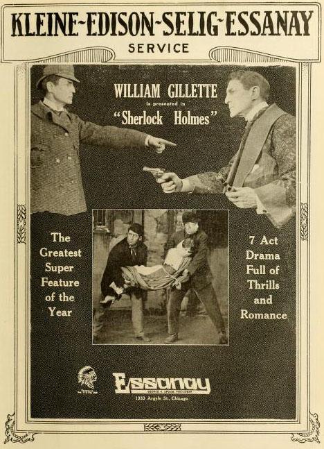 Sherlock_Holmes_1916_2.jpg