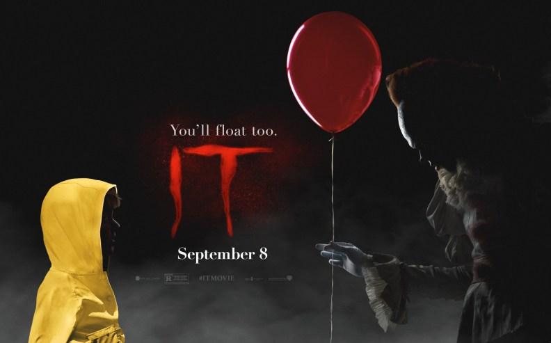 new-it-banner.jpg