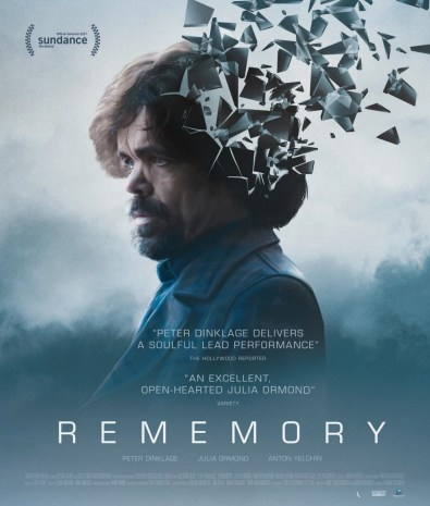 Rememory-Poster-1.jpg