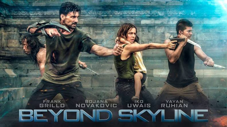 Beyond-Skyline-Banner-1